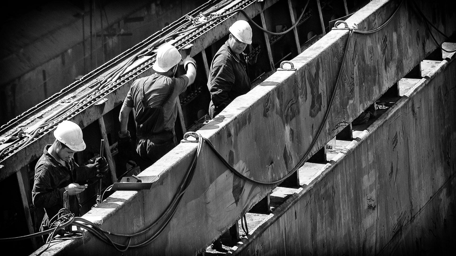 Employment & Labour