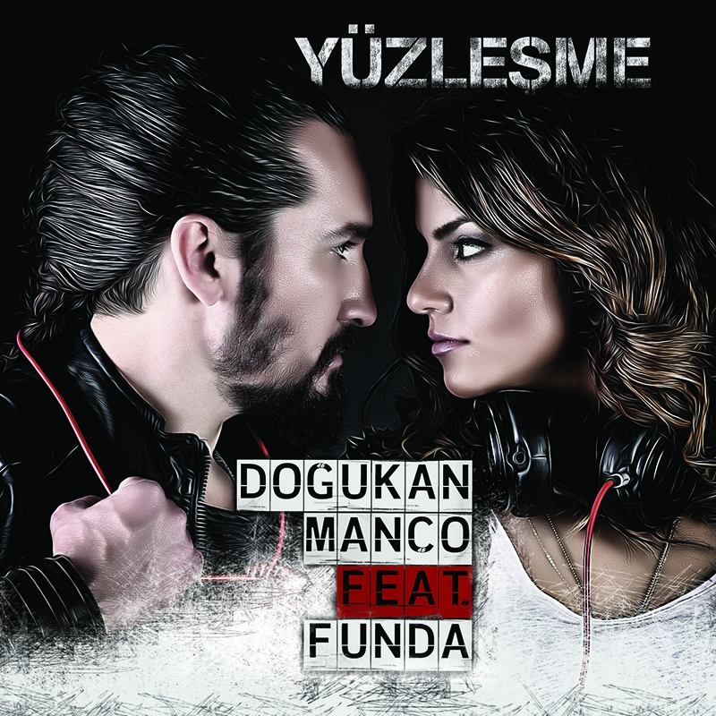 Doğukan Manço Feat Funda