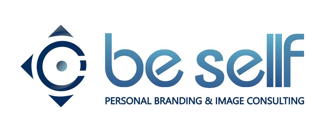 Be Self