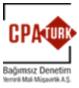 CpaTürk