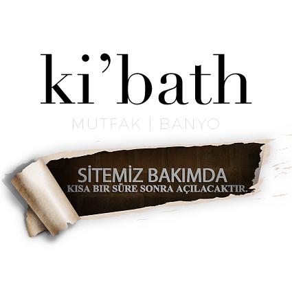KiBath