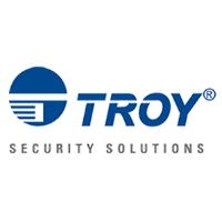 Troy Şirketler Grubu
