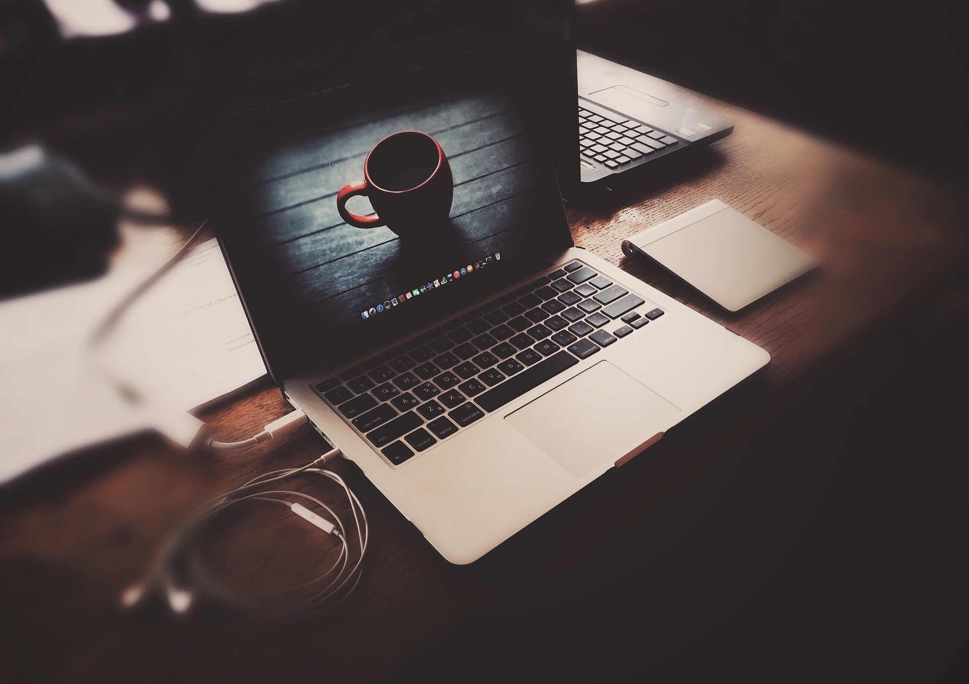 Yapmakta Olduğunuz İş Hakkında Bir Websitesi Sahibi Olmanın Önemi
