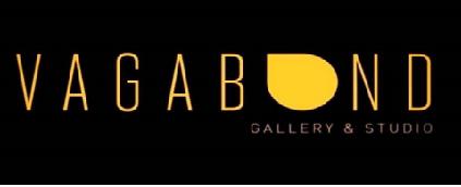Vagabond Gallery