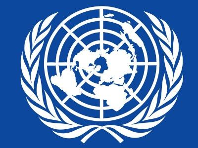 Birleşmiş Milletler Kalkınma Programı