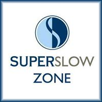 SuperSlow Zone Ataşehir