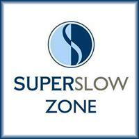 SuperSlow Zone Kavacık