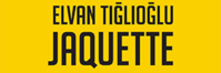 Elvan Tığlıoğlu