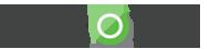 Teknofish.com   |   Ev Elektroniğinde En İyi Modeller Ve En Uygun Fiyatlar