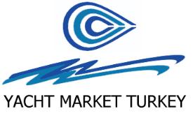 Yacht Market Turkey