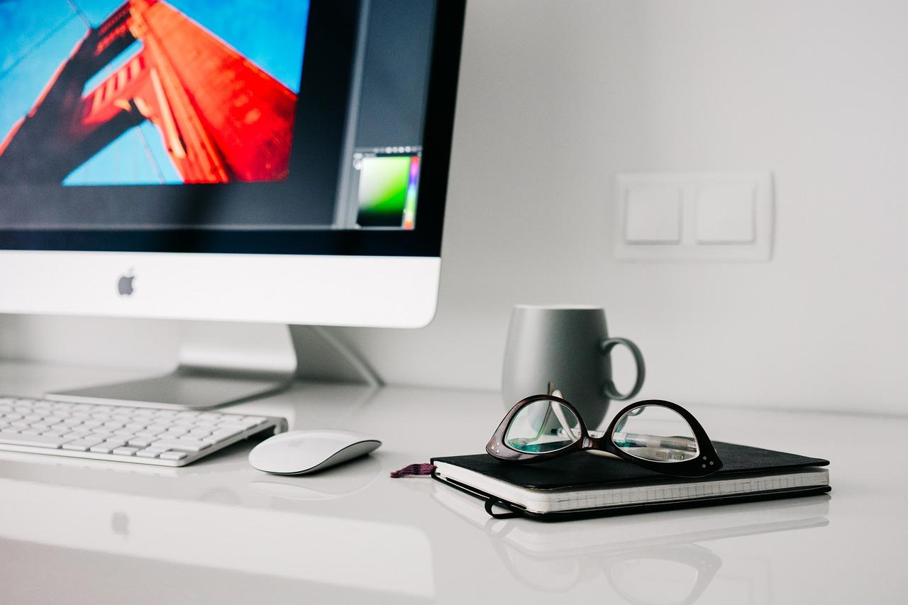 Flattr Plus yayımcıların yardımcısı mı, yoksa çıkarcı bir ödeme aracı mı?