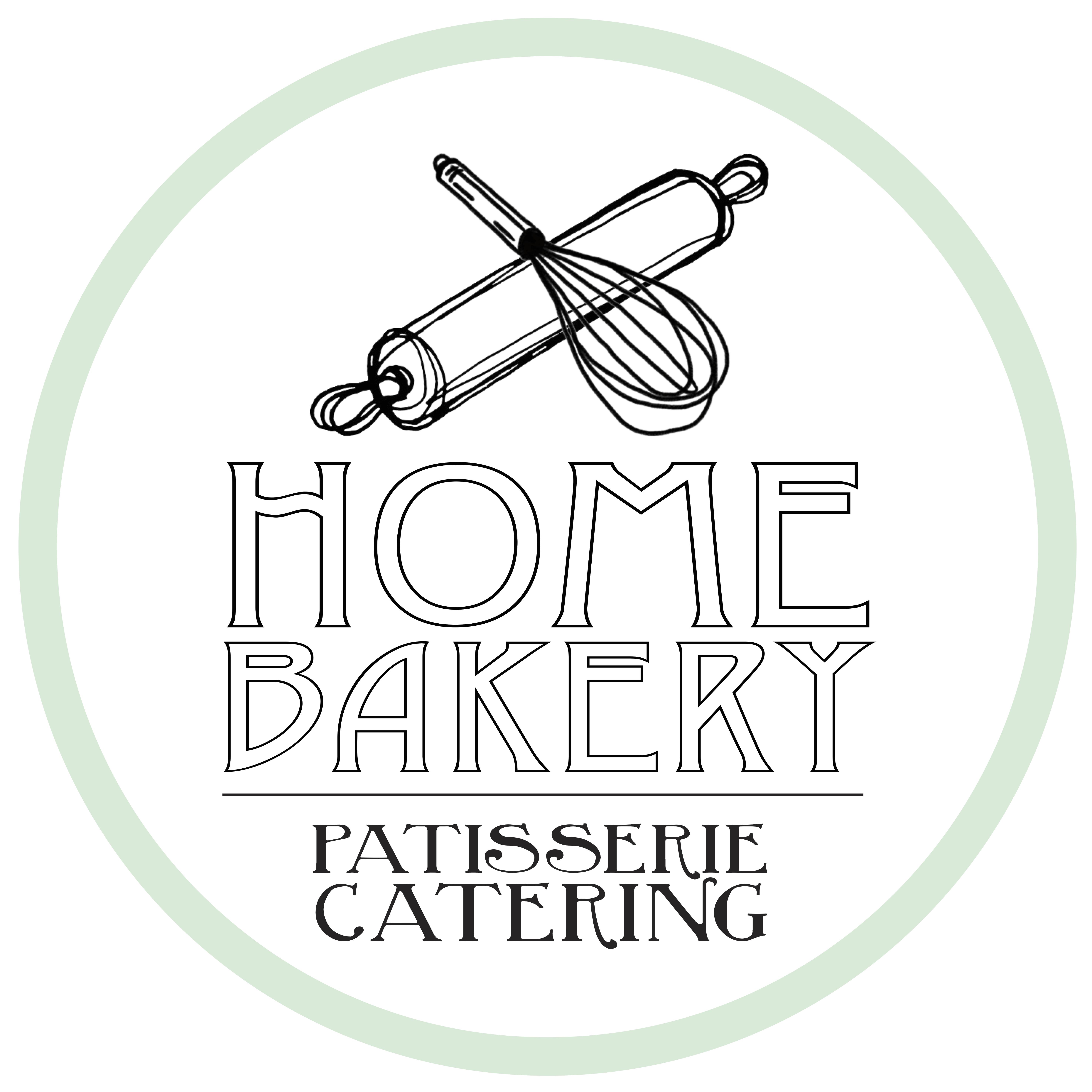 Home Bakery Ulus