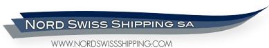NORD SWISS SHIPPING SA