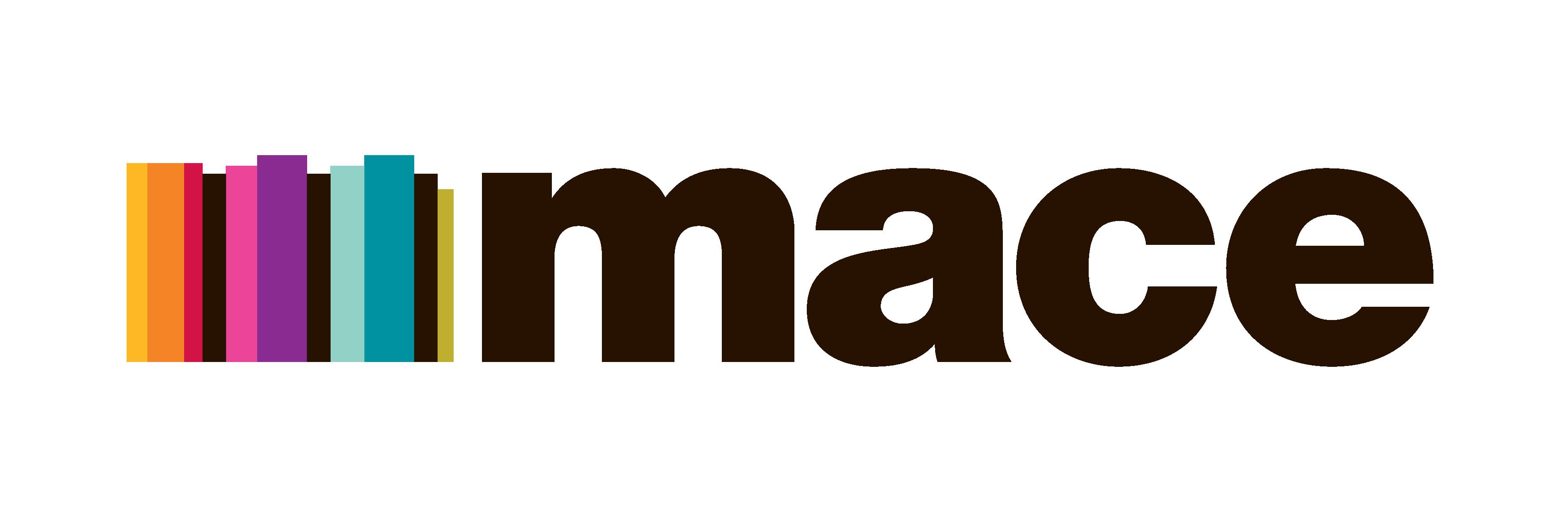 Mace International