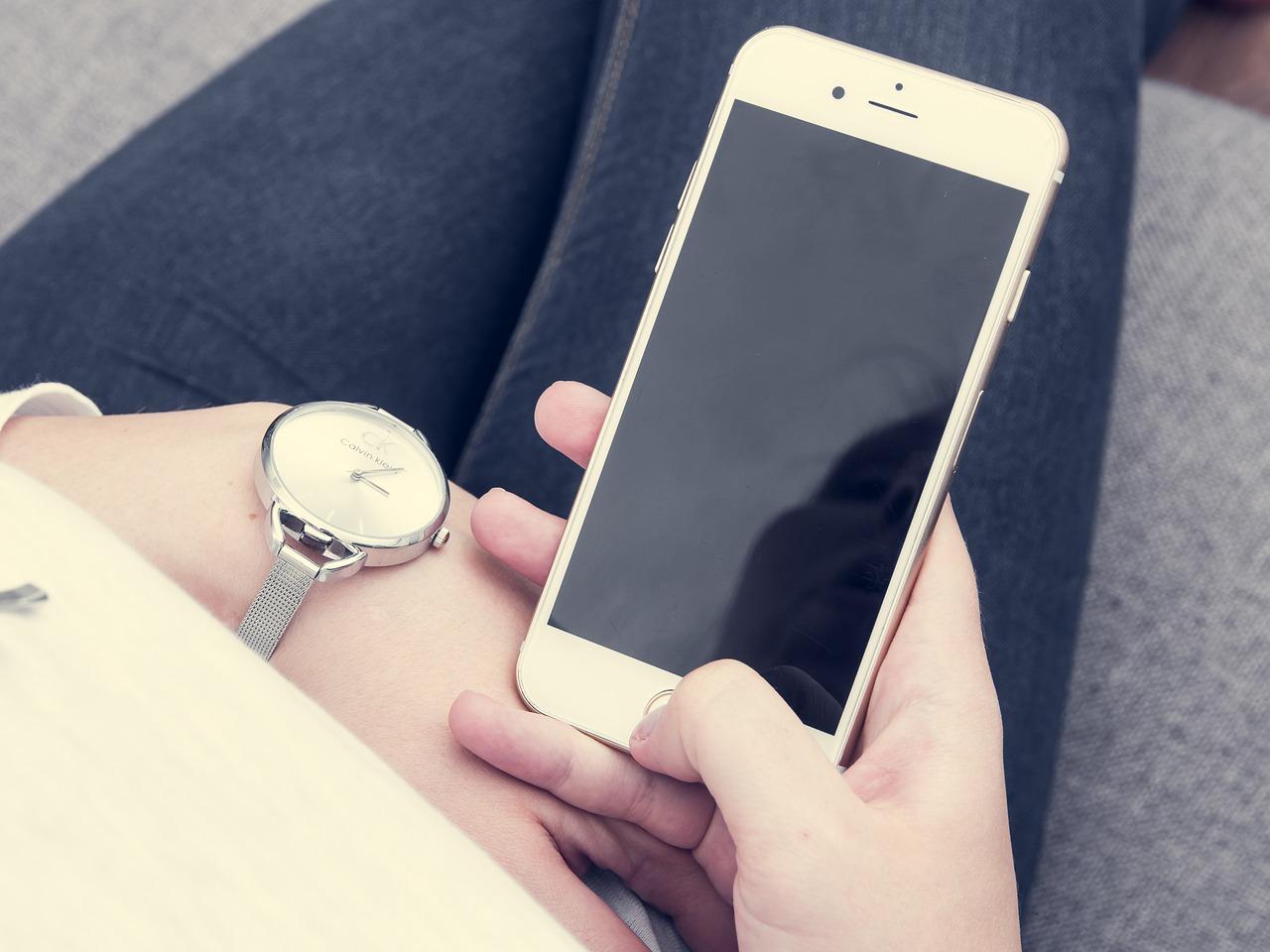 Push-bildirimi Stratejisi Sürecinde En İyi Hizmet İçin Pazarlamacılara Öneriler