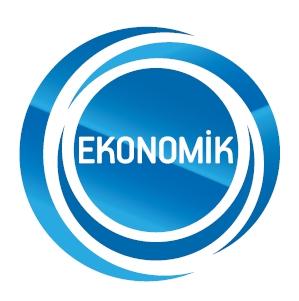 aquamirus ekonomik