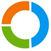 Minerji Yenilenebilir Enerji Sistemleri Ltd.Şti