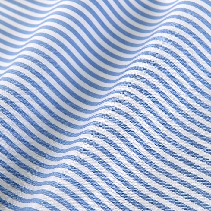 Demark Textile