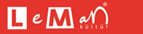 Leman - Fikriye Taşoğlu Erdoğan