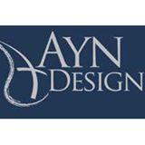 AYN Design