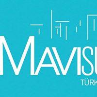 Mavi Suite Türkbükü