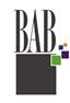 Bab Danışmanlık