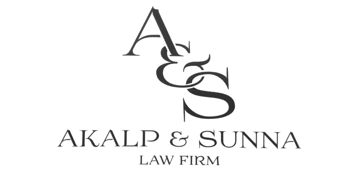 Akalp & Sunna