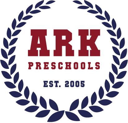 Ark Anaokulu