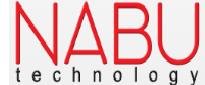 Nabu Technology