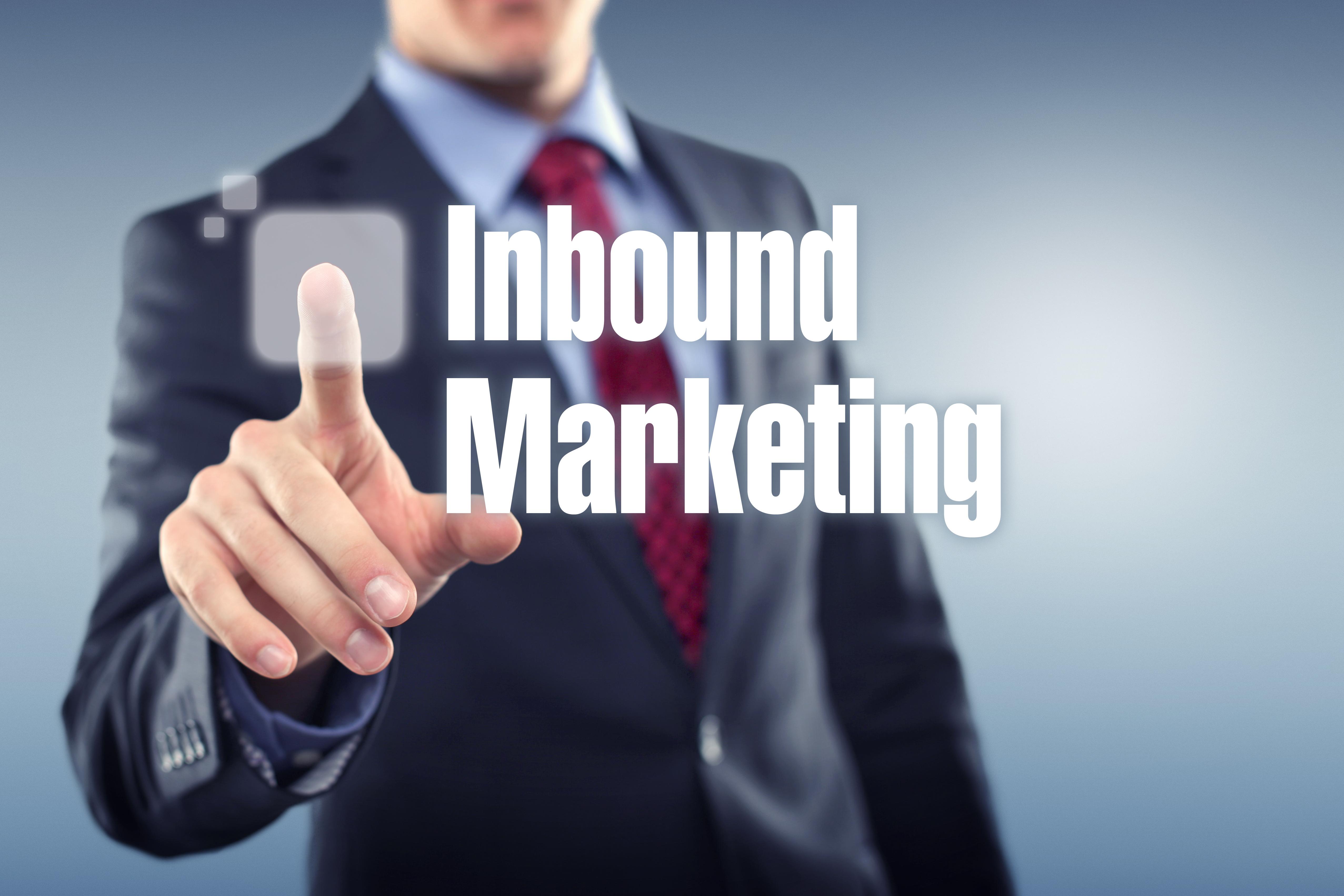 Inbound Marketing ve Önemi Hakkında