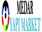 Medar Yapı Market