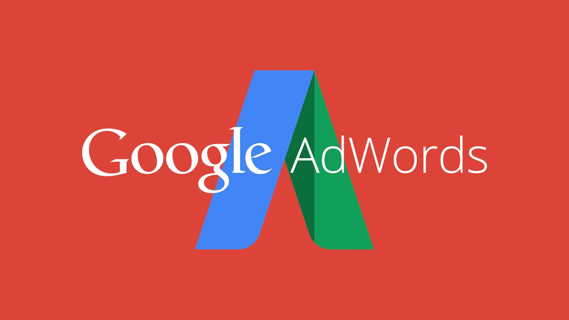 Google, Adwords'ü mobil öncelikli bir dizaynla yeniliyor