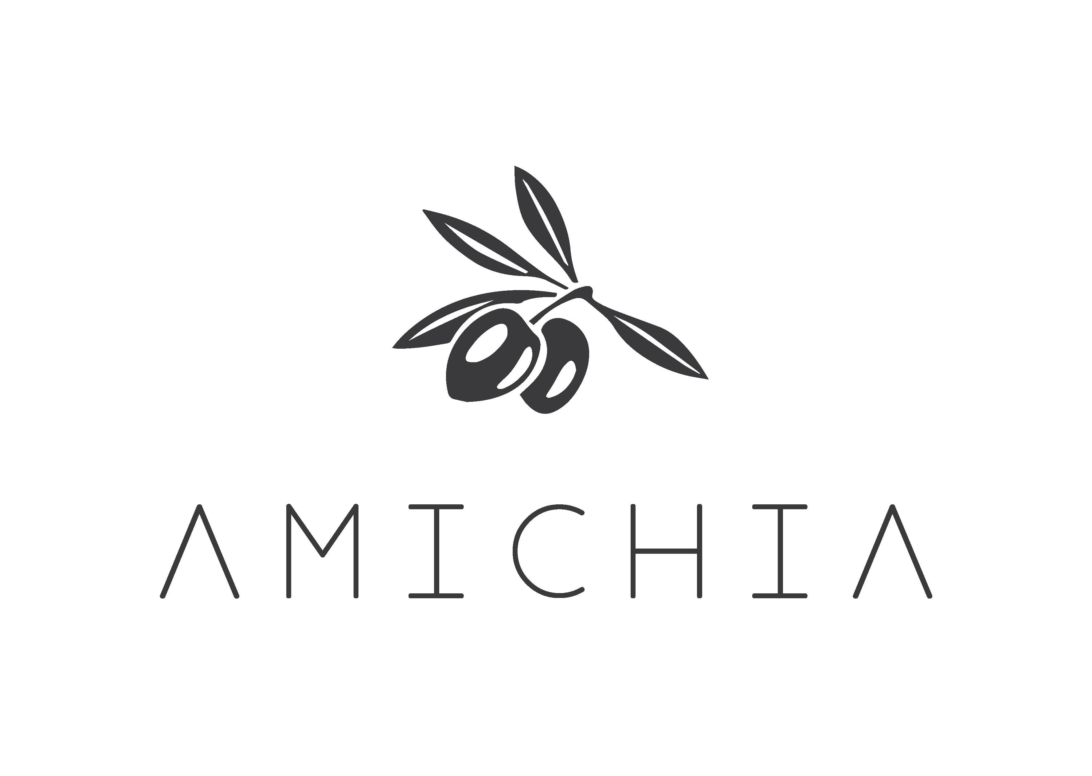 Amichia