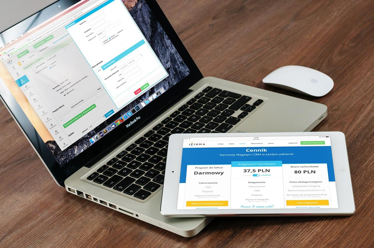 PPC (Pay-Per Click) Pazarlamacılığı Nasıl İşliyor?